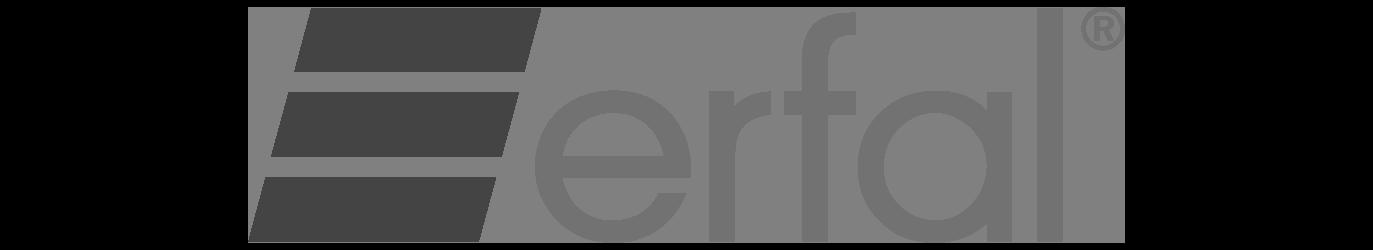 erfal-Logo-Schattenfinder-Partner-grau.png