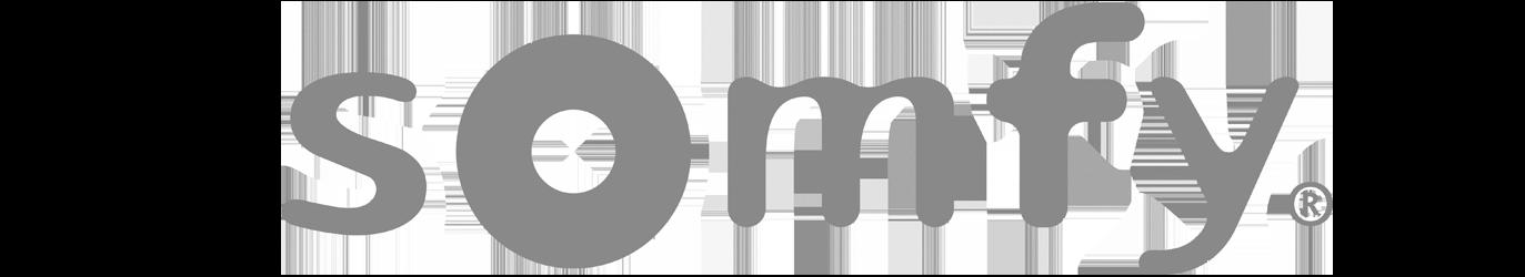 Somfy Logo Schattenfinder Partner grau.png
